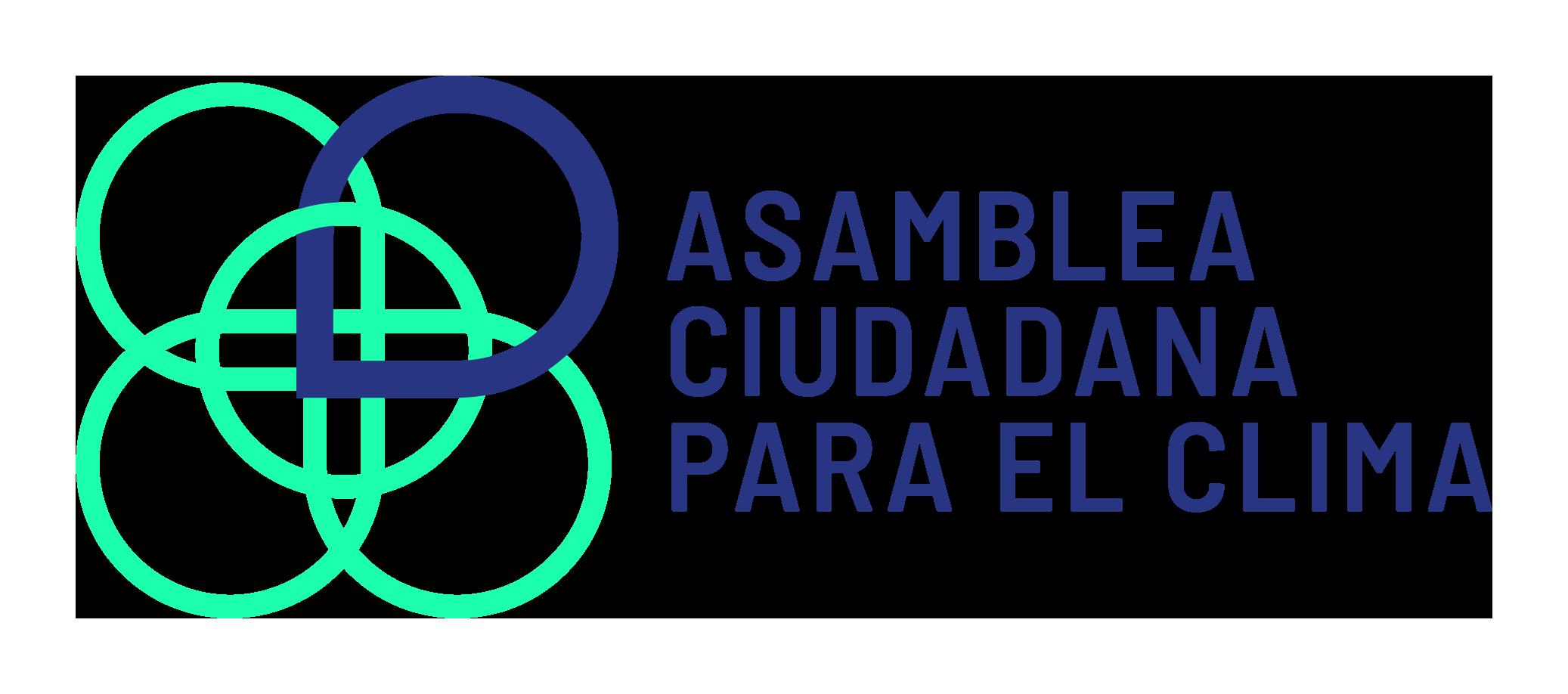 Asamblea ciudadana de cambio climático