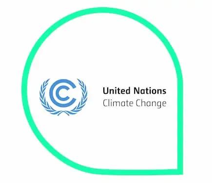 ONU Cambio climático
