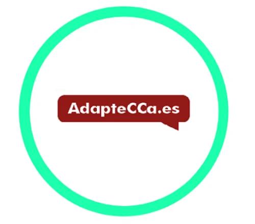 logo adaptecca